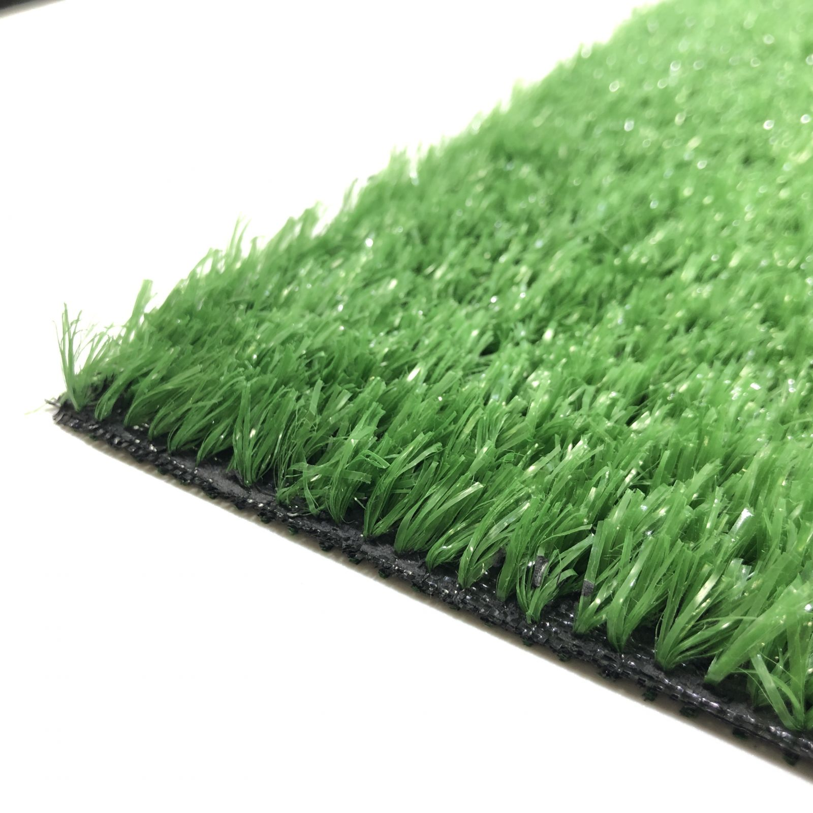 ecoGrass SD-15