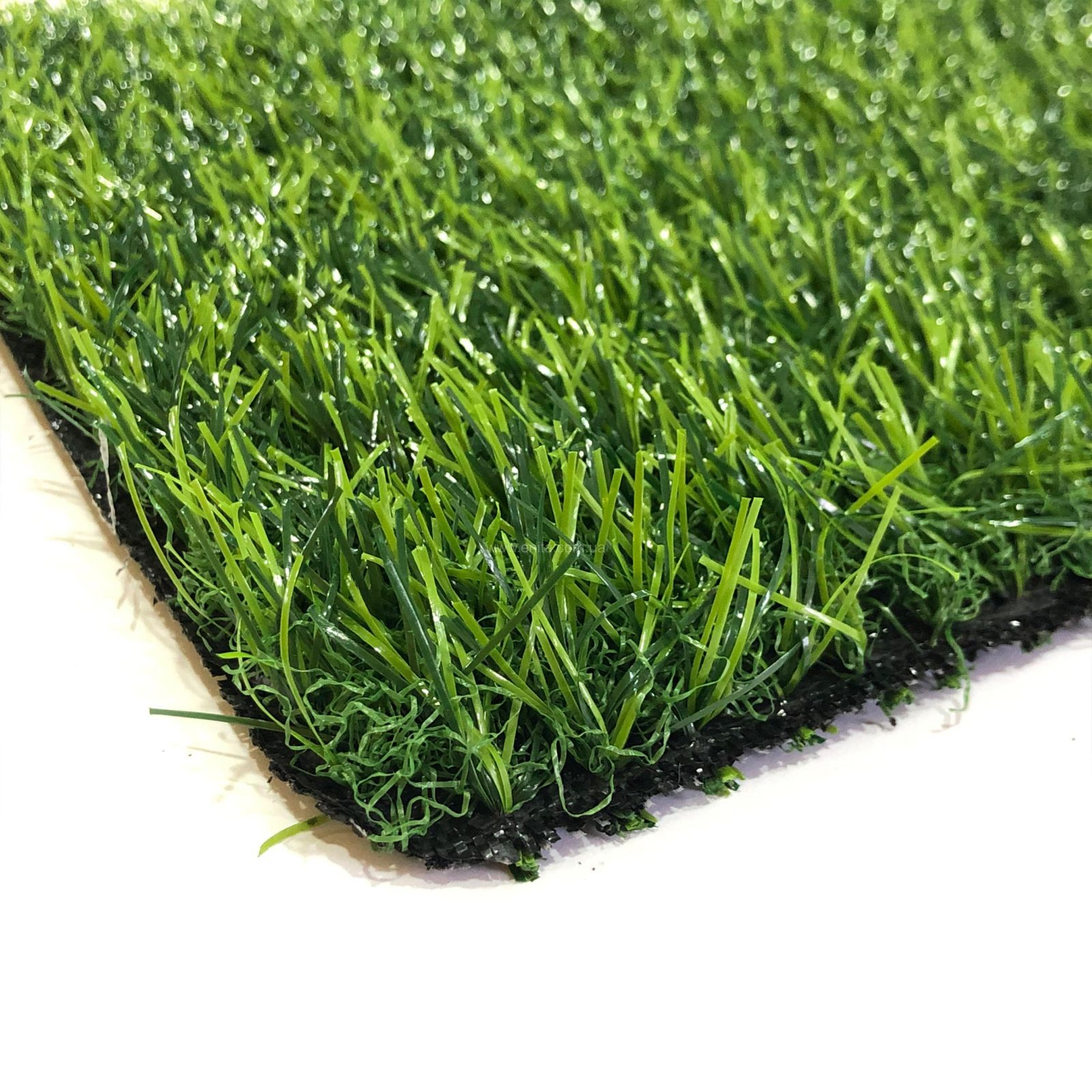 ecoGrass SD-35
